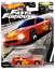 Hot-Wheels-Premium-Rapido-y-Furioso-1-64-Usted-Elige-update-11-12-2020 miniatura 25
