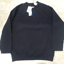 adidas Originals NMD Crew Sweatshirt Bk2211 Navy Blue Size M LEGINK