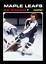 RETRO-1970s-NHL-WHA-High-Grade-Custom-Made-Hockey-Cards-U-PICK-Series-2-THICK thumbnail 100