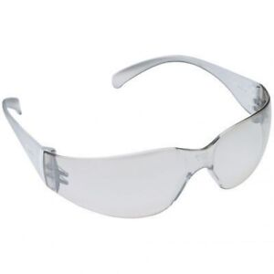 Aearo Safety Glasses
