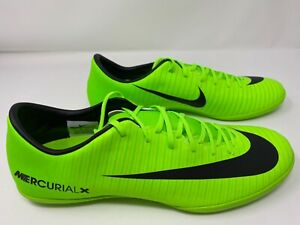 NEW Nike Mercurial Victory VI IC Indoor