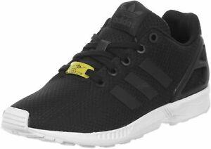Details zu adidas ZX Flux K W Schuhe Damen Jugendliche