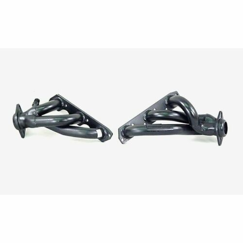 PaceSetter Header 01-04 Mustang Shorty 70-1077 3.8L V6 With EGR