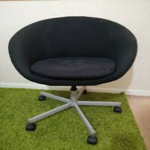 Desktop-Chair-black-2020