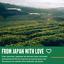 thumbnail 3 - 100-USDA-Organic-Matcha-Green-Tea-Powder-PURE-Japanese-Culinary-Grade