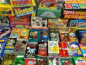 HUGE-LOT-OF-UNOPENED-BASEBALL-CARD-PACKS