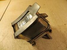 John Deere Diesel Filter Bracket And Housing R47433 Ar50040 4020 4000 4320 5010