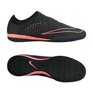 d112b4790c871 Acquista 2 OFF QUALSIASI scarpe calcetto nike Nero CASE E OTTIENI IL ...