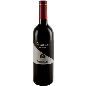 3-BT-DICATUM-2010-SANGIOVESE-igt-Toscana-FATTORIA-MONTELLORI