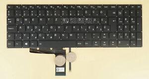 CC55 V110-15ISK 80TL LENOVO SCREW KIT ALL SIZES INCLUDED V110-15ISK 80TL A