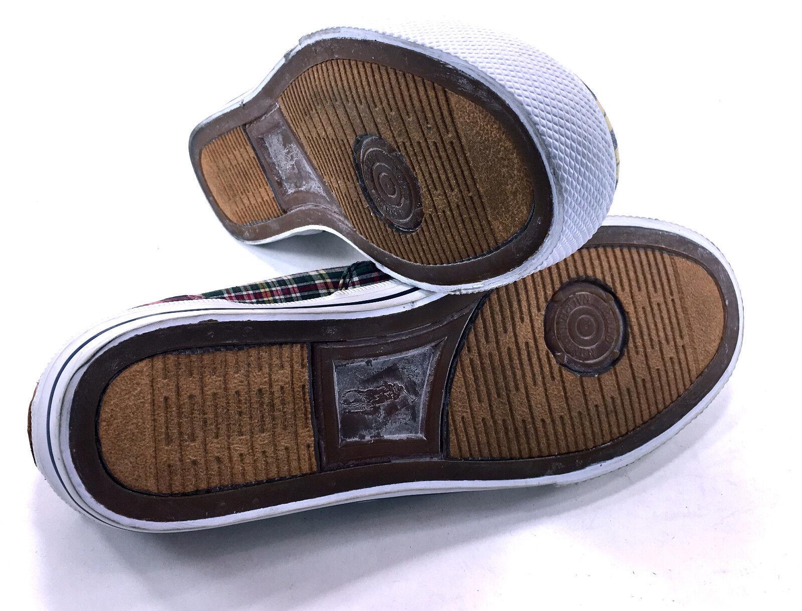Chaussures Lauren De Baskets Polo Les Sport En Ralph 4zwqBSC