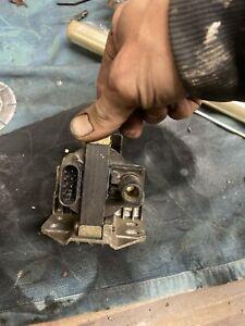 Fiat-Uno-Turbo-MK2-1372cc-Ignition-Coil