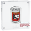 2019-The-Simpson-Simpsons-Duff-Beer-Rectangular-1-1oz-Silver-COIN-NGC-PF-70-ER thumbnail 3
