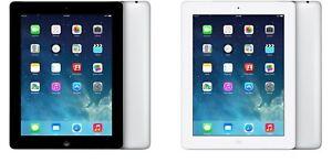 Apple-iPad-2-16gb-32gb-64gb-WiFi-9-7-inch-screen-GRADED