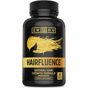 Hairfluence-All-Natural-Hair-Growth-Formula-For-Longer-Stronger-Healthier