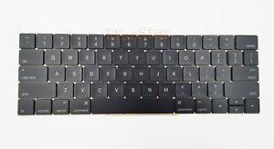 New-Apple-Macbook-Pro-13-034-15-034-A1706-A1707-Late-2016-2017-US-Keyboard