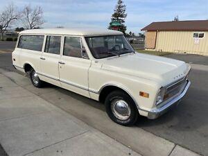 1968-Chevrolet-Suburban