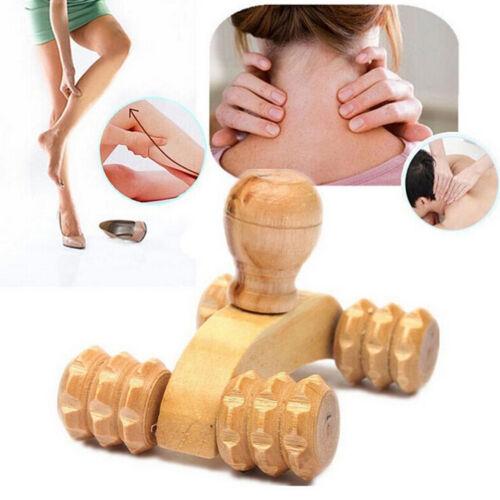 Car Roller Massage Fußreflexzonenmass PDH