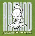 The Collected Extended Mixes, Vol. 3 by Various Artists (CD, Feb-2009, 2 Discs, Armada Music)