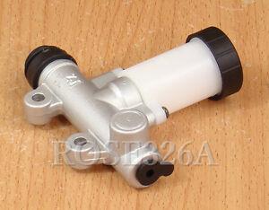Hydraulic Brake Master Cylinder for 80T Hammerhead Go Kart
