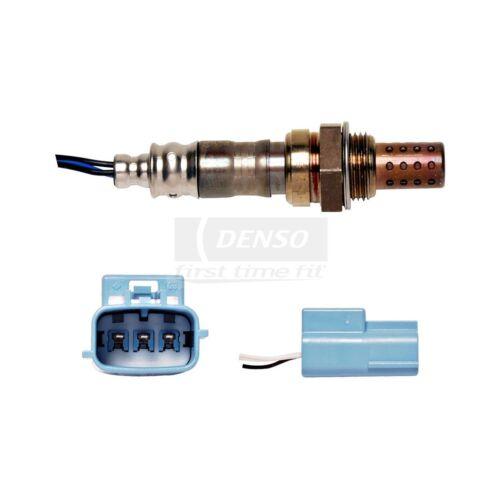 Oxygen Sensor-OE Style DENSO 234-3113