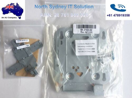 New Cisco Wireless Access Point Mounting Plate and Ceiling Grip Set for 1602