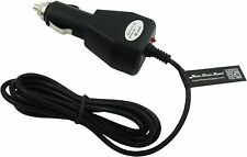 Super Power Supply® Car Charger for Sony Digital Camera Cybershot W30 W35 W40