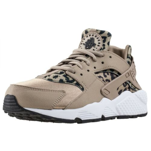 f21a6151e7ba Cheetah White Safari 5 Air 5 Black Huarache Print Wmns Khaki Nike Leopard  Animal Oxfq4nIvw