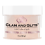 Glam-and-Glits-Ombre-Acrylic-Marble-Nail-Powder-BLEND-Collection-Vol-1-2oz-Jar thumbnail 13