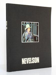 Louise-Nevelson-Paris-Centre-National-d-039-Art-Contemporain-1974-English-amp-French