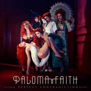 PALOMA-FAITH-A-PERFECT-CONTRADICTION-CD-NEW