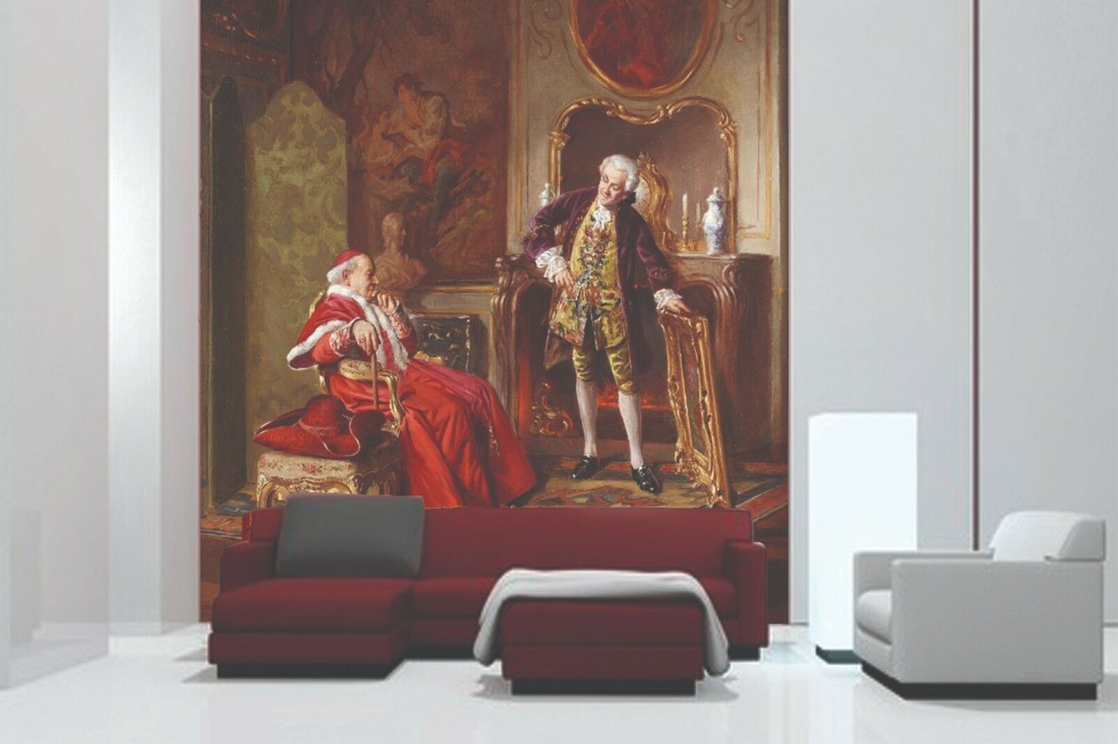 3D Earl Ölgemälde 918 Tapete Wandgemälde Wandgemälde Wandgemälde Tapete Tapeten Bild Familie DE Lemon   Bekannt für seine schöne Qualität    Verschiedene aktuelle Designs     0d1899