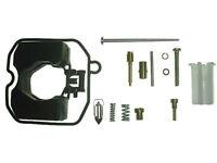 Harley Davidson Twin Cam Carb/carburetor Kit 40mm Cv