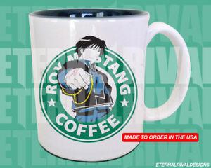 Roy-Mustang-Fullmetal-Alchemist-Starbucks-Anime-Manga-Japanese-Insipred-Nerd-Mug