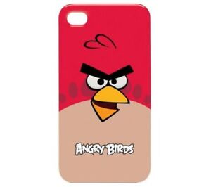 Angry-Birds-iPhone-4-iPod-Touch-Covers-Gear4