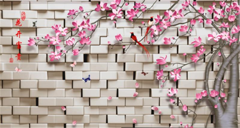3D Wand Blumen Blumen Blumen 799 Tapete Tapeten Mauer Foto Familie Tapete Wandgemälde DE Lemon 6f8202