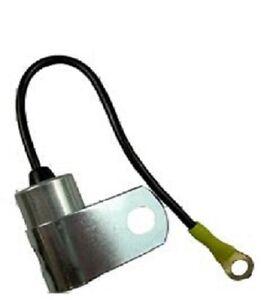 Image Is Loading Kohler Replacement Condensor Fits K91 K161 K181 K241