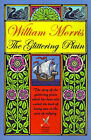 The Glittering Plain by William Morris (Paperback / softback, 2001)
