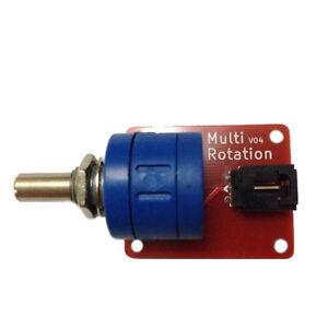 High-Sensitivity-Multi-Rotary-Sensor-Arduino-Compatible