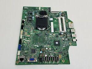 Lotto-di-2-Dell-F96C8-Optiplex-3030-Aio-LGA-1150-Presa-H3-DDR3-Sdram-Madre