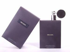 Prada-by-Prada-for-Men-Eau-De-Toilette-Spray-Refillable-3-4-Ounces