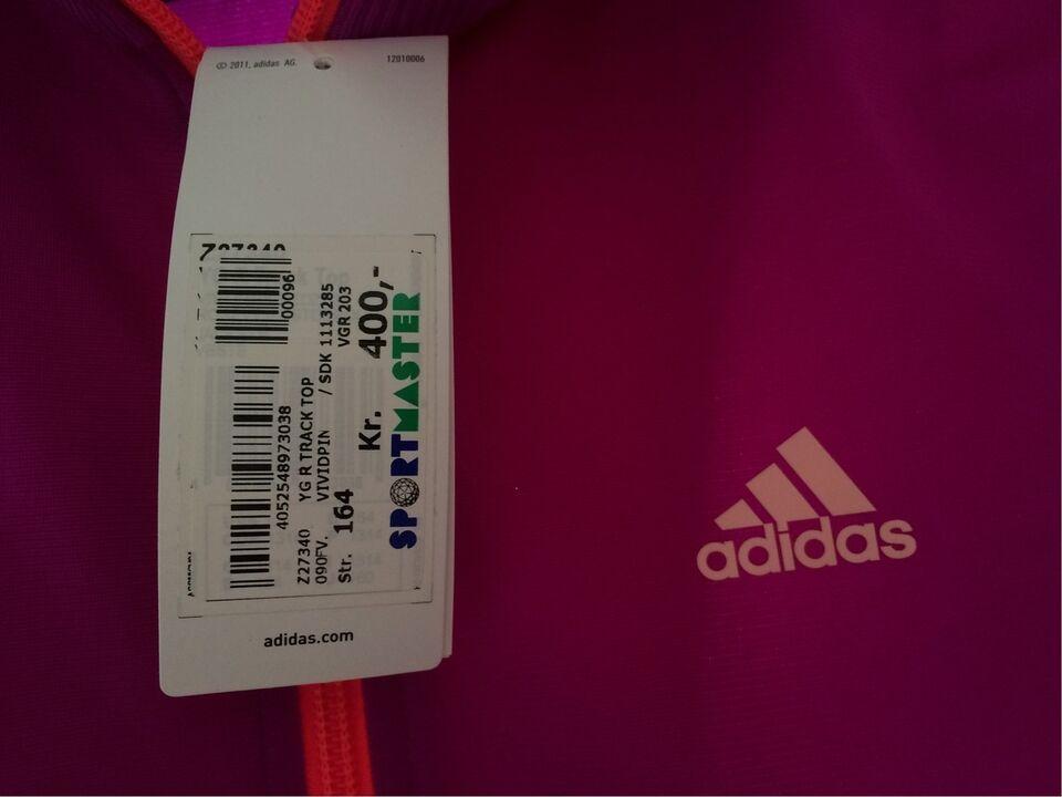 Trøje, Trøje, Adidas