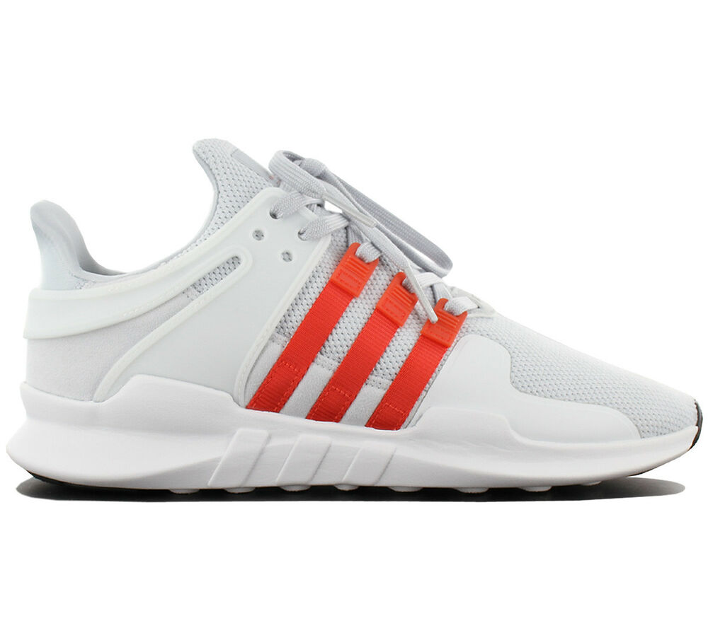 Adidas originals eqt Equipment Support ADV Fashion Chaussures Sneaker by9581 NEUF-