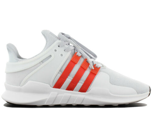 Sneaker Moda Eqt Equipment Nuovo By9581 Adv Originals Adidas Support Scarpe 5ZXxgU0q