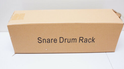 Alesis Strike Pro Snare Drum Rack  New In Box