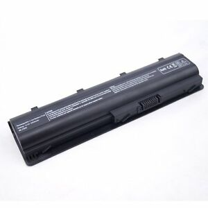 NOTEBOOK-Batterie-AKKU-fuer-HP-584037-001-5200mah-accu