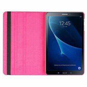 Funda-Samsung-Galaxy-Tab-a-10-1-Sm-T580n-T585n-Funda-Protectora-Ah