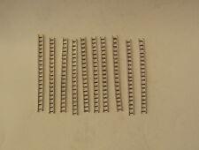 P&D Marsh N Gauge N Scale B155 Ladders (10) castings require painting