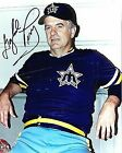 Gaylord Perry Signed San Francisco Giants 8x10 Photo