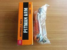 Pitman Arm for Toyota Hilux - 45401-35230 45401-35180 - LN130 LN107 VZN130